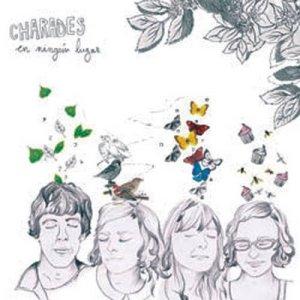 The Charades - En ningún lugar
