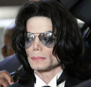 Ha muerto Michael Joseph Jackson (Gary, Indiana, 29 de agosto de 1958 – Los Ángeles, California, 25 de junio de 2009). D.E.P
