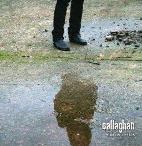 Callaghan - Sueños Reales
