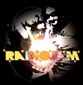Radiojam - Radiojam
